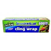 Wraps (4)