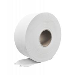 Jumbo Toilet Roll