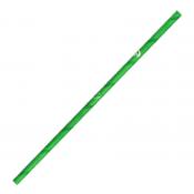 Straws (1)
